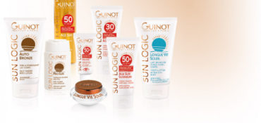 Guinot solaire