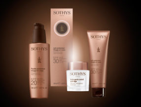 Sothys solaires